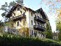 Historische Villa.jpg