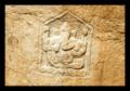 History of charikonda 1.png
