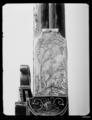 Hjullåsstudsare, Danzig ca 1609-1610 - Livrustkammaren - 45160.tif