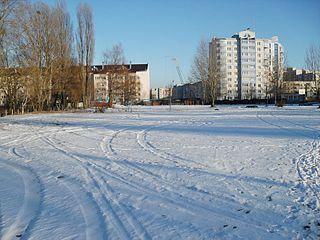 Глеваха,  Киевская область, Украина