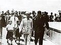 Ho Chi Minh visit Mongolia.jpg