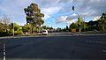 Hobart Tasman Highway 01.jpg