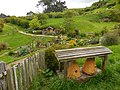 Hobbiton, The Shires, Middle-Earth, Matamata, New Zealand - panoramio (1).jpg
