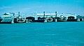 Hoboken Terminal 1954.jpg