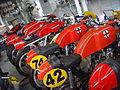 Hockenheimring - Motor-Sport-Museum - Flickr - KlausNahr (5).jpg