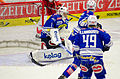 Hockey pictures-micheu-EC VSV vs HCB Südtirol 03252014 (84 von 180) (13667322365).jpg