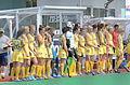 Hockeyroos 2013 (9209575187).jpg