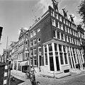 Hoek Egelantiersgracht voorgevel - Amsterdam - 20016566 - RCE.jpg