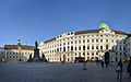 Hofburg Reichskanzleitrakt 1.jpg