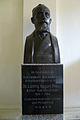 Hohe Warte 32 Wien Gedenkbüste Ludwig August Frankl.jpg