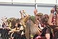 Holi Festival 2018 in Italy.103.jpg