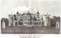 HollandHouse Kensington 1823 In ThomasFaulkner.png