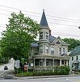 Holman Day House, Auburn, Maine.jpg