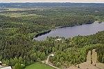 Holmsjöberget - KMB - 16000700019931.jpg