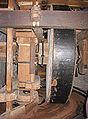 Holten's Molen Deurne kantsteen op doodbed.jpg