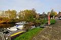 Holthaven Ende.jpg