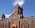 Holy Saviour Church1.jpg