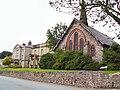 Holywell Chapel.jpg