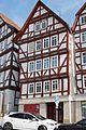 Homberg (Efze), Marktplatz 15-20160915-002.jpg