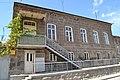 Home Gyumri (Տուն Գյումրիում) 50.jpg
