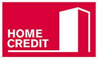 Home credit logo 640px.jpg