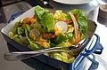 Homemade salad.jpg