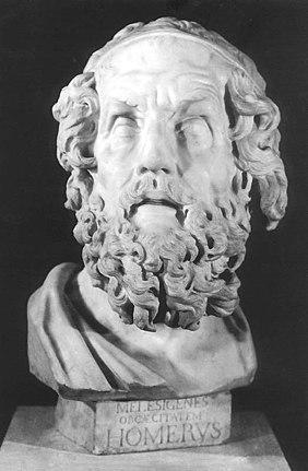 Homeri                    282px-Homer%2C_marble_bust