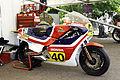 Honda NS500 - Flickr - andrewbasterfield.jpg