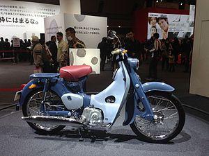 オートバイ's relation image