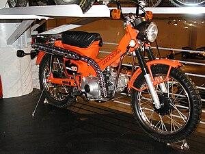 Suzuki Hunter X Hunter