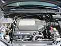 Honda engine type J30A (Honda ODYSSEY).jpg