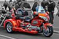 Honda trike - Flickr - exfordy.jpg