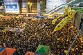 Hong Kong Umbrella Revolution -umbrellarevolution (15369438204).jpg