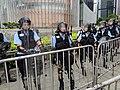 Hong Kong anti-extradition bill protest (48108486236).jpg