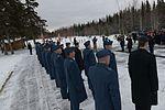 Honoring veterans 151111-F-UE455-134.jpg