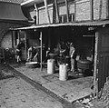 Hoofdkwartier Rode Kruis te Alphen aan den Rijn, Bestanddeelnr 900-4863.jpg