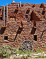 Hopi House, Grand Canyon 9-15 (22150351499).jpg