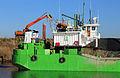 Hopper Barge DI-69 R03.jpg