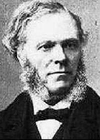 Horace de Choiseul-Praslin (1837-1915).jpg