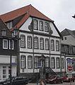 Horn-Stadthaus.jpg