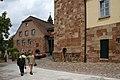Hornbach-Abtei-22-Konventsgebaeude-Turmstumpf-2013-gje.jpg