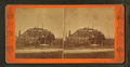 Horticultural Hall, from Robert N. Dennis collection of stereoscopic views 6.png