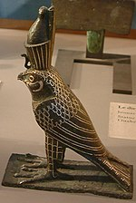 Horus as falcon-E 10659-louvre 024b.jpg