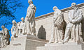 Horvay János - Budapest, Kossuth statue - Kossuth ter 2015 Nr 00.jpg