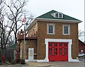 Hose Station No. 6 Davenport Iowa.jpg