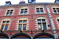 Hospice Comtesse Lille 1.jpg