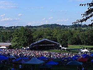 Hot August Music Festival 2012.jpg