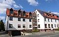 Hotel-Restaurant »Zur Struth« mit dem Struth-Keller - Eschwege Struthstraße 7a - panoramio.jpg