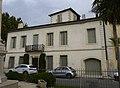 Hotel-de-Mourgues-Marsillargues-JohnWalsh.jpg