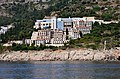 Hotel Belvedere Dubrovnik 2.jpg